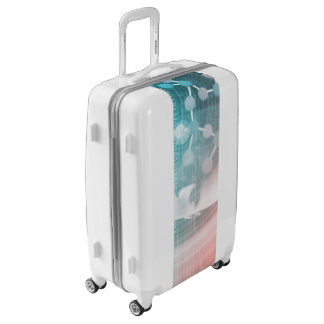 Medical Science of the Future with Molecule Luggage
