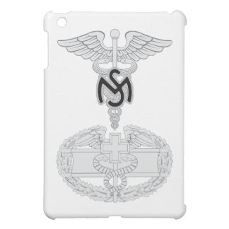 Medical Services CFMB Cover For The iPad Mini