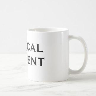 Medical STUDent - Classic Mug