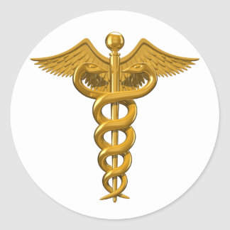 Medical Symbol Gifts On Zazzle