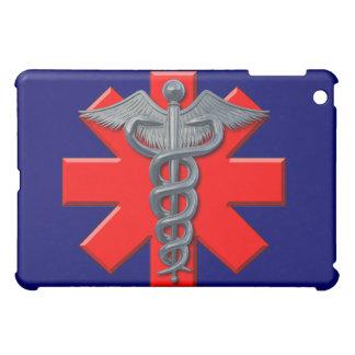 Medical Symbol iPad Mini Case
