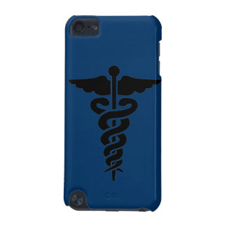 Medical Symbol iPod Touch (5th Generation) Cover