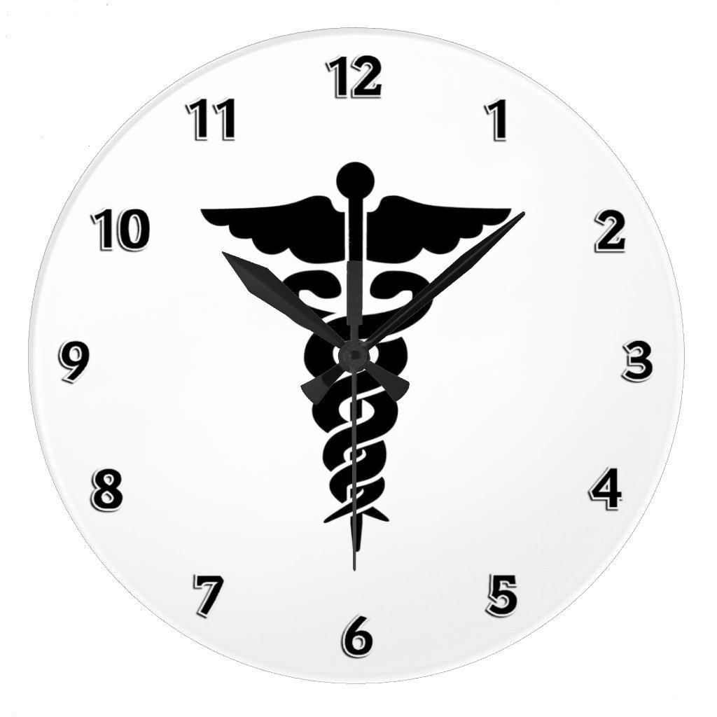 Registered Nurse Symbol Meaning Abbreviations Tatoos Oukasfo