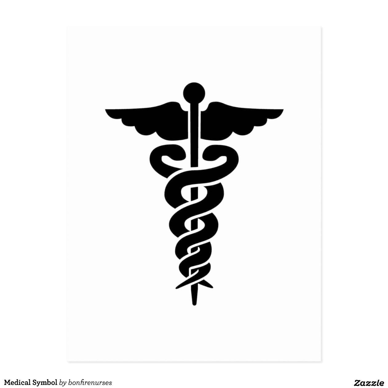 Nursing Symbol Meaning 2018 Images Pictures Nursing Clipart