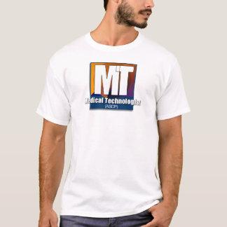 Medical Technologist (ASCP) Gifts T-Shirt