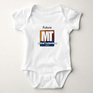 Medical Technologist (ASCP) Gifts Shirt