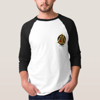 Medical Universal Design Sports Men VIEW ABOUT T-Shirt