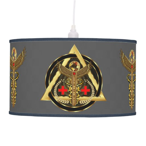 Medical Universal Office Pendant Only VIEW ABOUT Ceiling Lamp