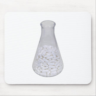 MedicalCureResearch090409 Mouse Pads