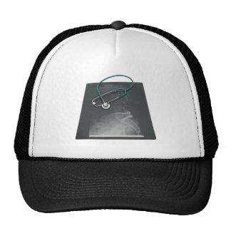 MedicalExam061209 Hats