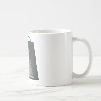 MedicalExam061209 Mugs