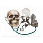 MedicalFuture090409 Postal