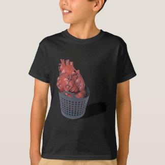 MedicalHeartLaundryBasket092715.png T-Shirt