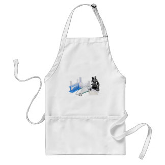 MedicalResearch071209 Adult Apron