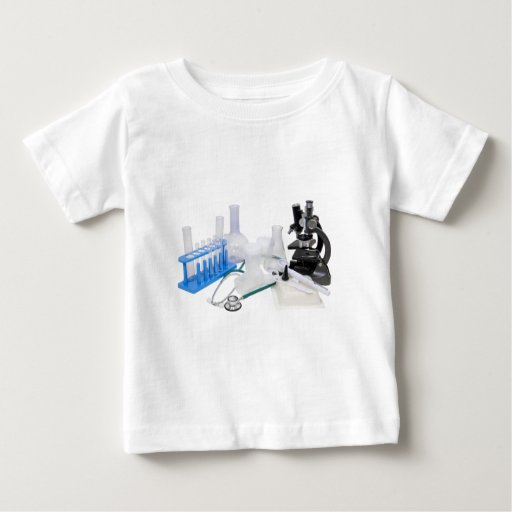MedicalResearch071209 T-shirts