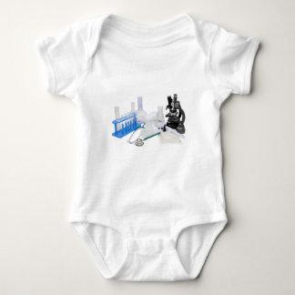 MedicalResearch071209 Shirts