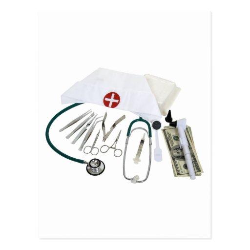 MedicalToolsFunds082309 Postal