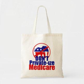 Medicare Bag