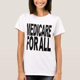 Medicare For All T-Shirt