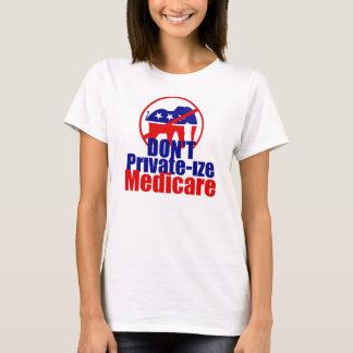 Medicare T-Shirt