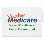 MediCare will become VoucherCare Card