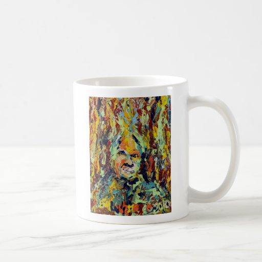 Medication: Coffee Mug
