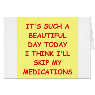 MEDICATIONS.png Card