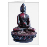 Medicina Buda Tarjetón