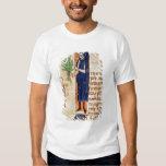 Medicinal Plants Shirts