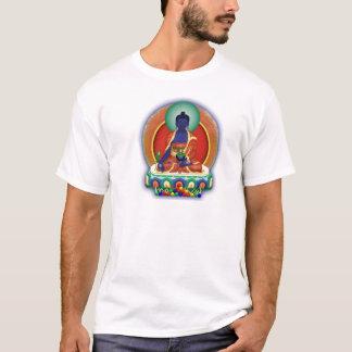 Medicine Buddha Tee