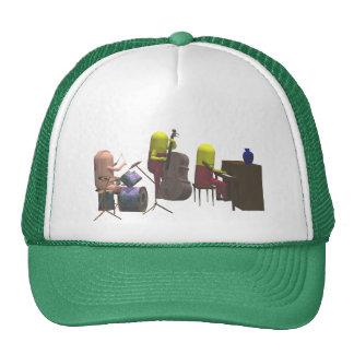 Medicine - Practicing Medicine - Trucker Hat
