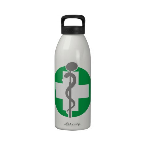 How To Choose A Safe Reusable Water Bottle 2015 Home