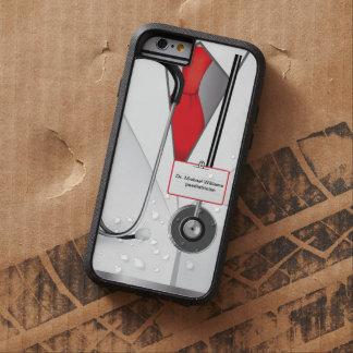 Medicines Doctor Tough Xtreme iPhone 6 Case