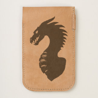 Medieval Dragon iPhone 6/6S Case