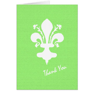 medieval thank you cards | zazzle