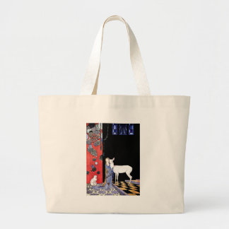medieval-gowns-10 tote bag