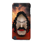 Medieval Hero Template Speck Case iPod Touch (5th Generation) Case