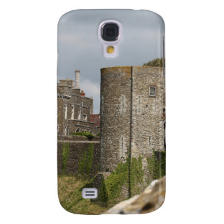 Medieval Knights Horses Lions Castle Party Destiny Galaxy S4 Covers