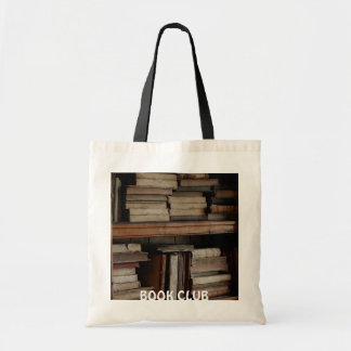 Medieval Library and Books of Antiquity Artwork Tote Bag