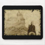 Medieval Mousepads