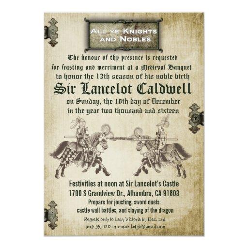 Invitation Makers as good invitations sample