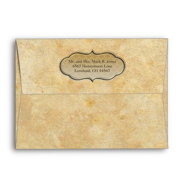 50 CASTLE MEDIEVAL RENAISSANCE INVITATIONS MANY DESIGNS PERSONALIZED FOR YOU