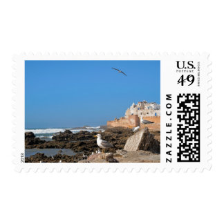 Medina de Essaouira y de la costa atlántica