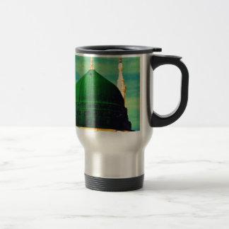 medine-art mugs
