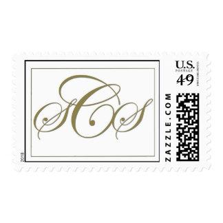 Medio creado para requisitos particulares del sellos