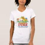 Medio maratón de Cinco de Mayo Camiseta