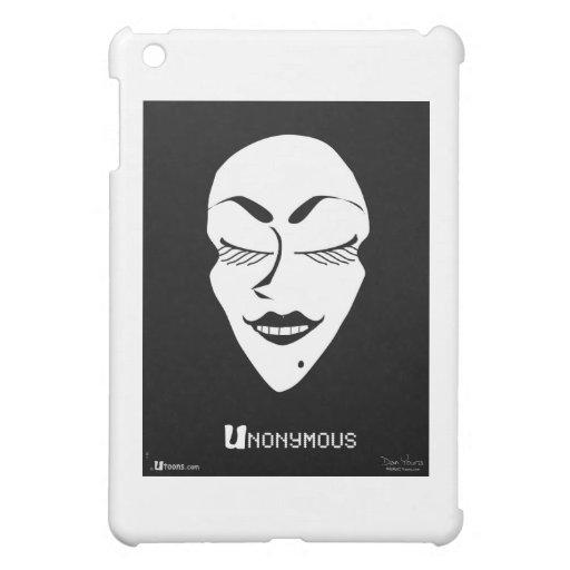 Medios de Youra del ® de Unonymous