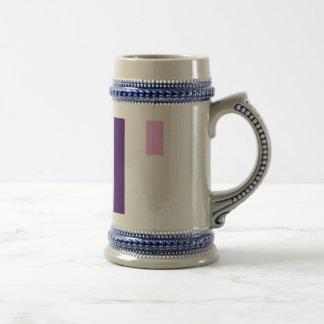 Meditación 2 taza de café