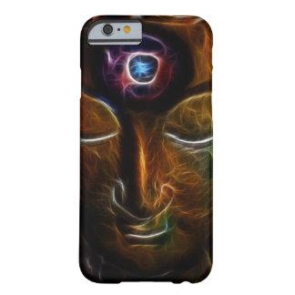 Meditate iPhone 6 Case