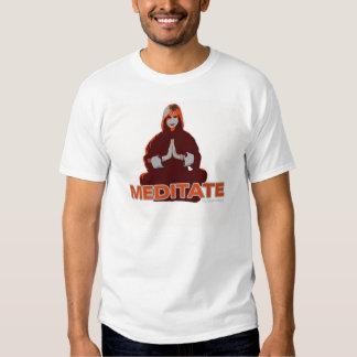 Meditate Shirt
